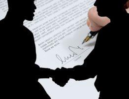 contract-attorney-in-orlando