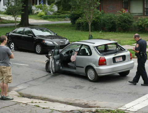 car-accident-law-firm-orlando