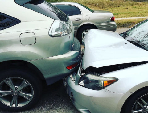 car-accidents-in-orlando