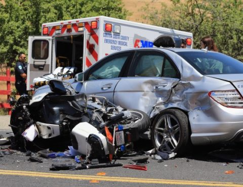 motorcycle-accidents-attorney-in-orlando