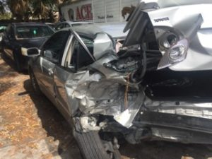 automobile-accidents-attorney-orlando