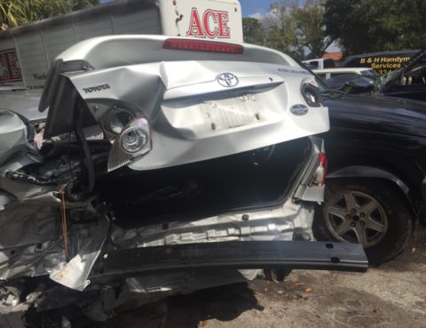 automobile-accident-attorney-orlando