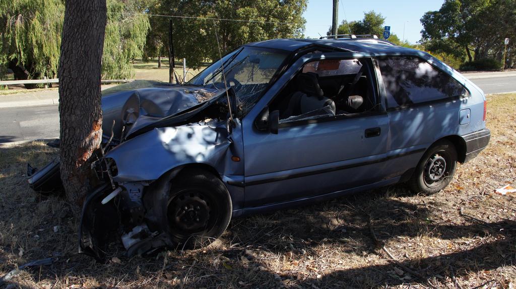 car-accidents-attorney-in-orlando