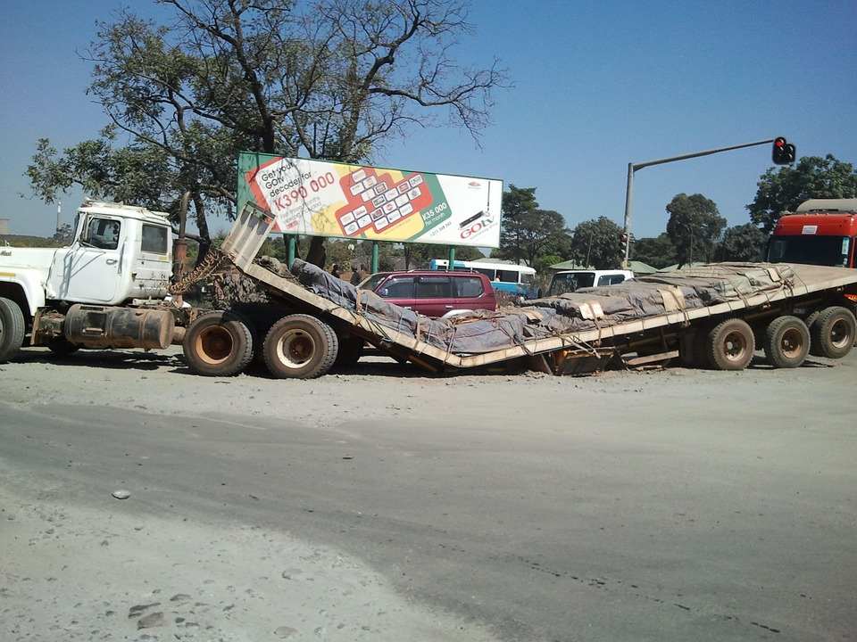 truck-accident-lawyers-orlando