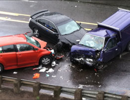 automobile-accident-attorney-in-orlando