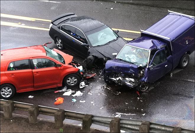 automobile-accident-attorney-in-orlando