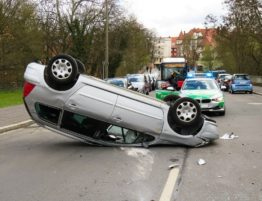 auto-accidents-attorney-orlando