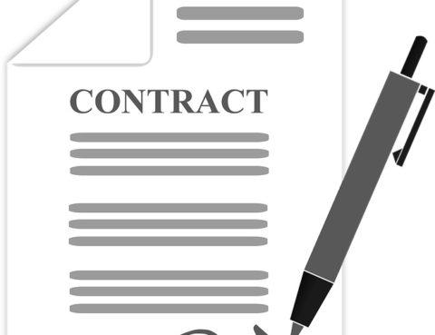 orlando-contract-law-attorney