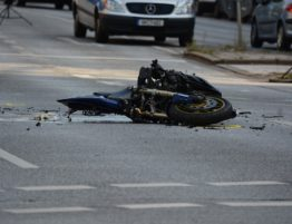 motorcycle-accidents-attorney-orlando