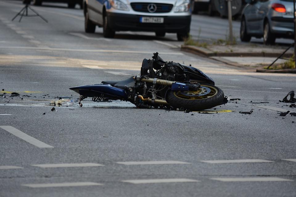 motorcycle-accidents-attorney-orlando